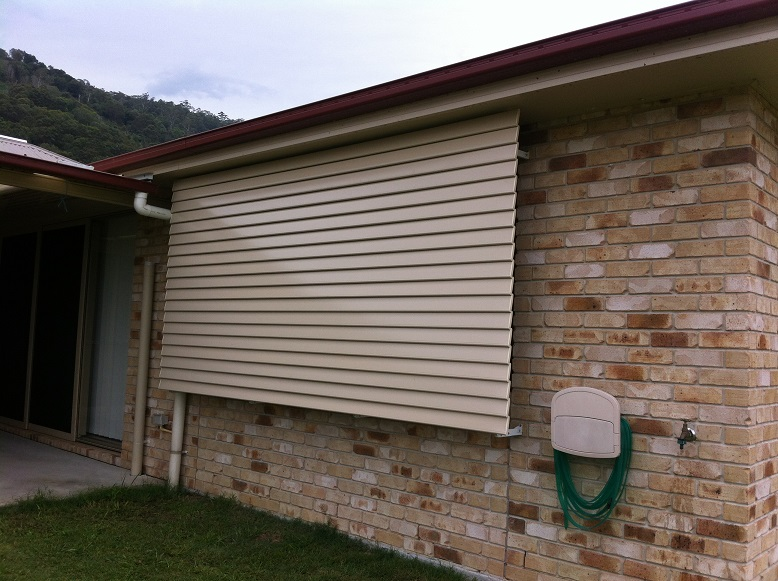 Of Styles And Colours With Modern Traditional Looks To Suit Your Home Or Business For A Full Range Brisbane Awnings View Our Page