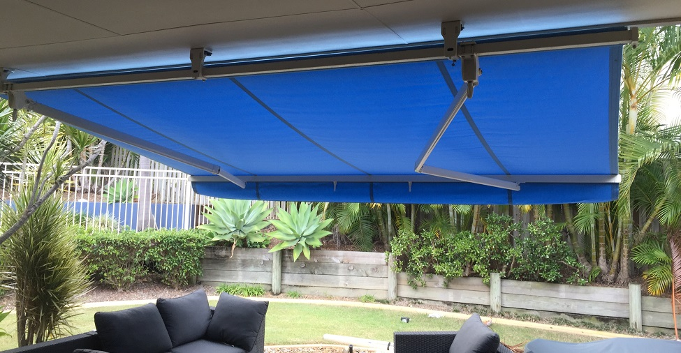 Tweed Coast Awnings
